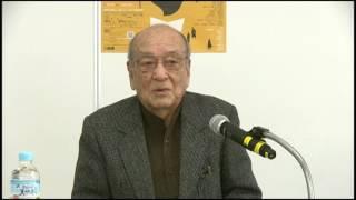 現代社会とチェーホフ(1月22日東京・池袋で収録)