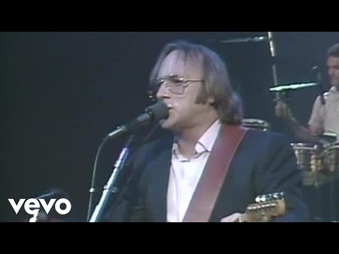 Stephen Stills - Dark Star (Live)