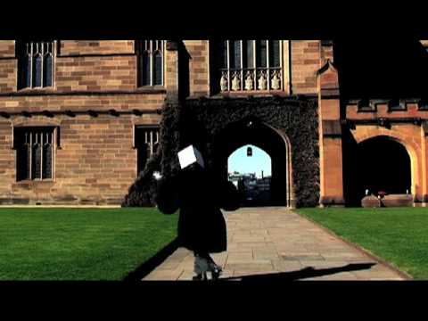 Capital Markets PhD Scholarships