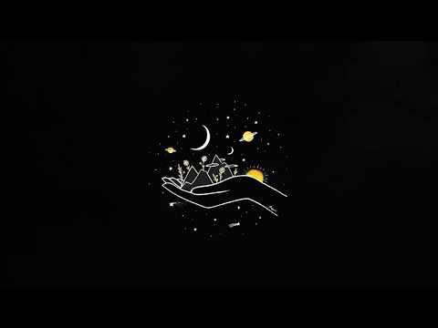 "[FREE] Dax Type Beat – ""Why?"" | Emotional Rap Instrumental 2020"