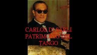 Play El Pollo Ricardo