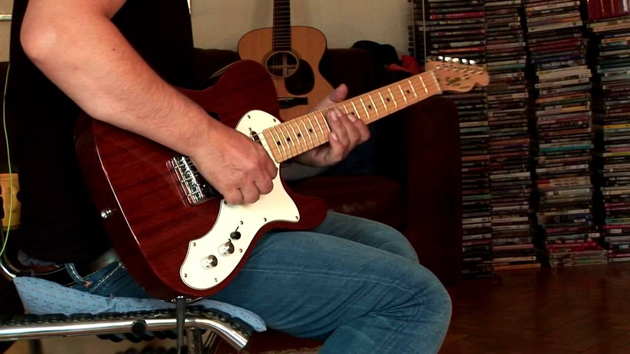 Nett Fender Squier Gitarre Schaltplan Bilder - Der Schaltplan ...