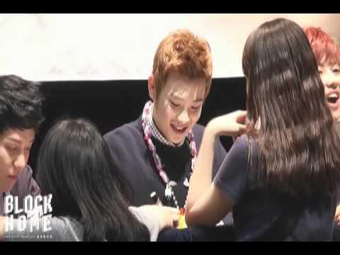fan dating kpop idol