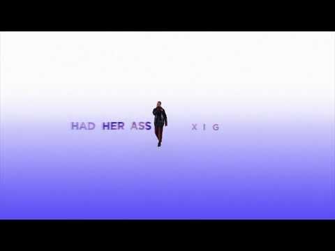 Big Sean - Moves Lyric Video