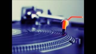 Year 2000 - 2002 DnB Mix