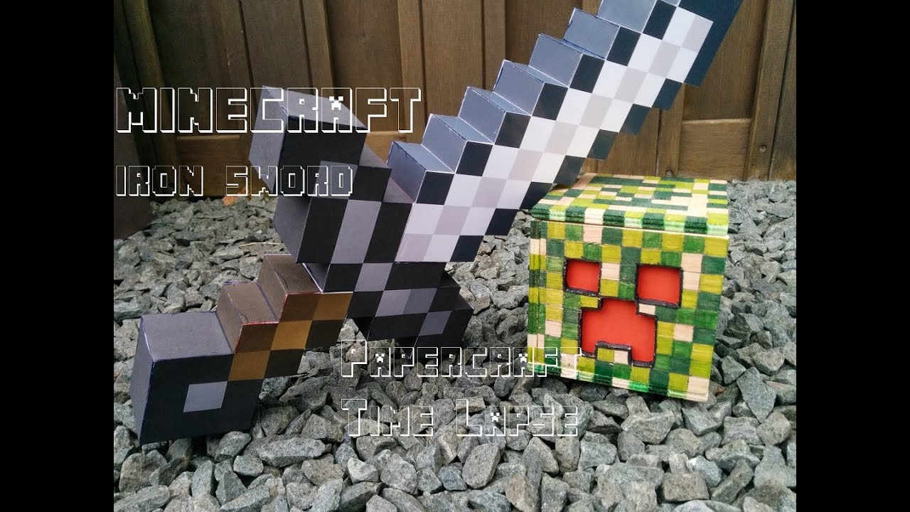 Expansion Plus Addon for Minecraft PE 1.12+