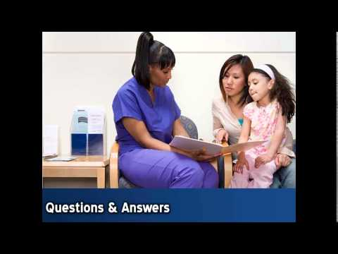 Webinar: Medicaid, CHIP Outreach & Enrollment Considerations – Immigrant Communities (7/17/14)