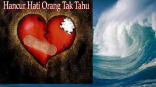 A Ramlie Rebutan Aceh - Rakaman Asal