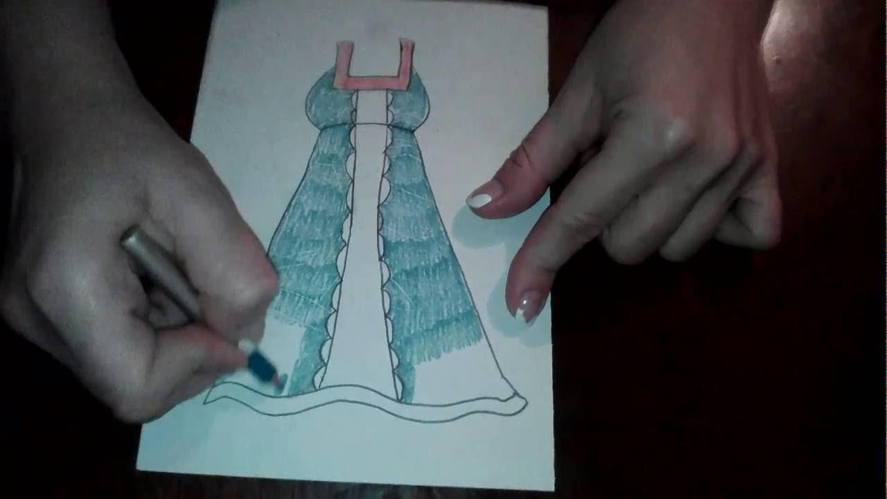 Купить или заказать танцевальный костюм 'хохлома' в интернет-магазине на. Сарафан русский народный, детский. Русский женский костюм.