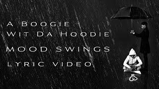 Play Mood Swings