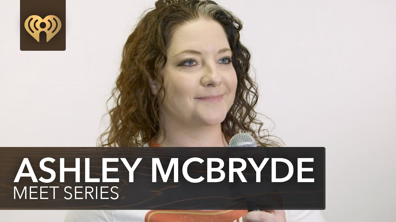 Luke combs is taking ashley mcbryde on tour meet series youtube luke combs is taking ashley mcbryde on tour meet series m4hsunfo