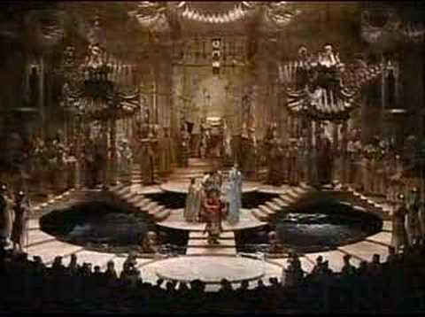 Turandot-Final scene from YouTube · Duration:  2 minutes 9 seconds