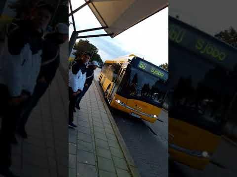 Flera massakerhot mot svenska skolor
