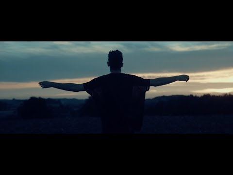 Lostchild - Town (Official Video)