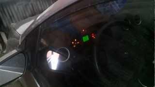 проблемы с автозапуском Starline B9(коробка МКПП., 2012-03-06T11:58:57.000Z)