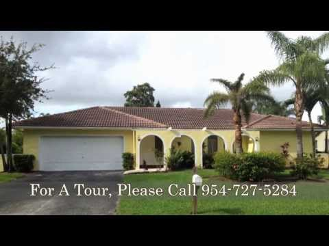 Bright Horizons of Coral Springs, Inc Assisted Living   Coral Springs FL   Florida   Memory Care