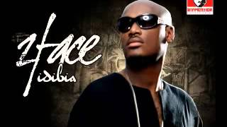 2Face   Flex Ft  R Kelly   YouTube