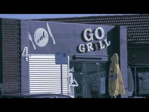 The Letter (VCE Film)