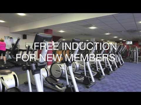 Planet Health Club Cork. Cork's Premier Health and Fitness Club