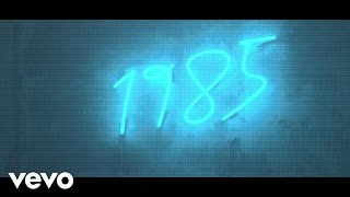 Paul McCartney, Wings, Timo Maas, James Teej – Nineteen Hundred And Eighty …