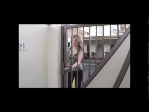 Other Side of the door- Taylor Swift