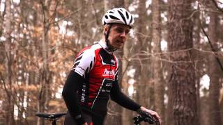 Bell Super 2 And Super 2R Mountain Bike Helmet Review By Performance Bicycle