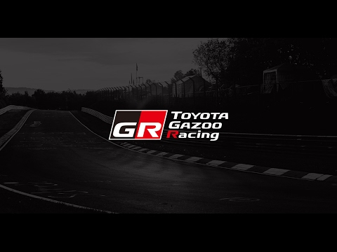 TOYOTA GAZOO Racing OUTLINES 2017 MOTORSPORTS ACTIVITIES
