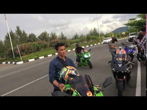 Free Practice GGRT Banda Aceh 5