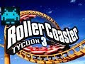 Czech Let´s Play - Rollercoaster Tycoon 3 (díl 5.)
