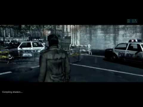 uTip | Video