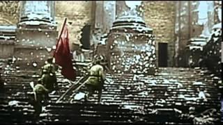 К 70 летию Победы в Великой Отечественной войне online video cutter com