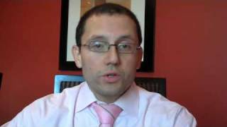 Big mistake when interviewing or applying to nonprofit jobs! www.thenonprofitcareercoach.org
