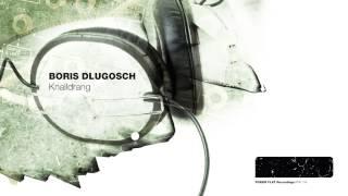 Boris Dlugosch: Sweet Talk
