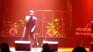 2011 Mint Condition - U Send me Swingin