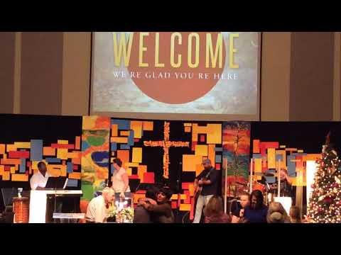 EPiC Worship Saturday, December 23, 2017