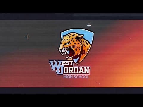 West Jordan High School: Where Great Things Happen