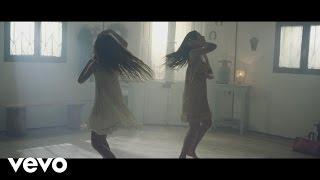 Music video by Litfiba performing Maria Coraggio. © 2016 T.E.G. S.r...