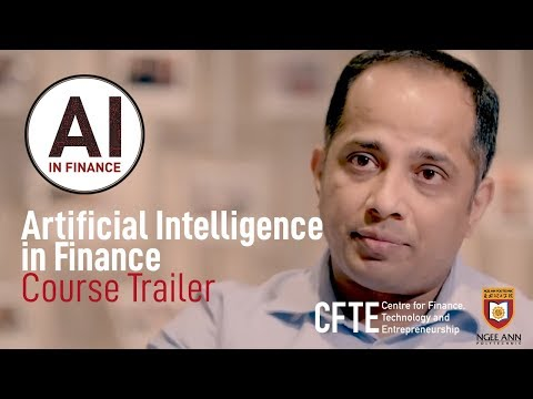 ai-in-finance:-the-first-online-course-about-machine-learning-in-finance