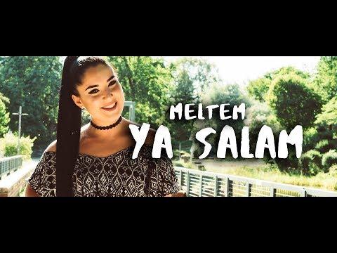 KURDO - YA SALAM ( COVER )
