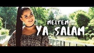 Play Ya Salam