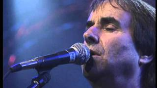 Chris de Burgh - The Same Sun