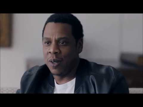 Jay Z's interview on Cheating On Beyonce. His Album. Politics and Being A Black Man
