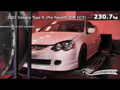 Integra Type R JDM DC Performance Parts Review Tinie Tempah - Acura integra aftermarket parts