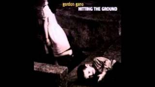 "Gordon Gano (feat. Linda Perry) - ""SO IT GOES"""