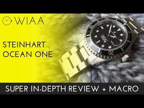 Продажа часов по доступным ценам в алматы. Купить оригинальные наручные часы в интернет магазине.
