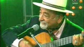 Argentino Luna - Que bien le ha ido