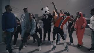 Quavo - Keep That Shit (Ft. Takeoff) [Official Dance Video] | @SauceCampaign_