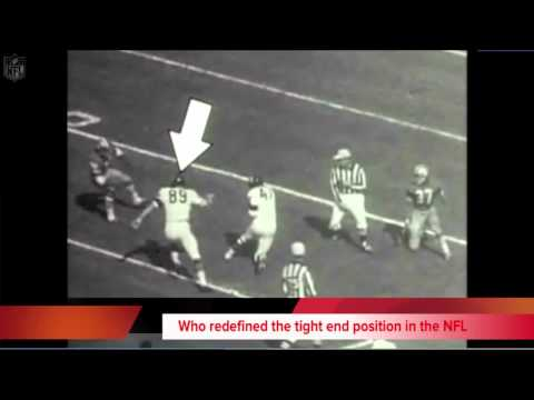 Mike Ditka Video