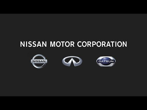 Nissan Press Conference(11/19)