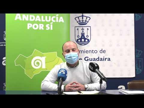 AxSí recrimina a Mora «la deriva autoritaria» en la relaciones institucionales